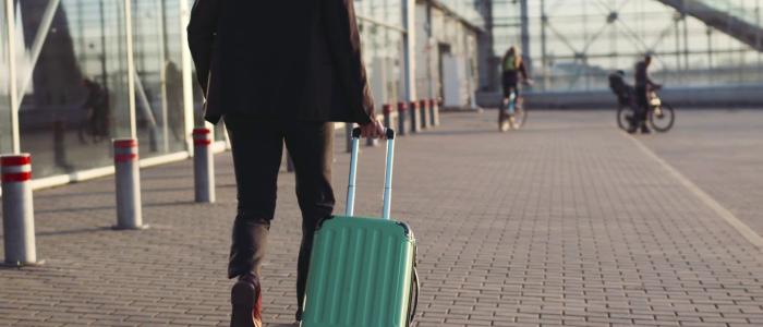 Viaggi e Coronavirus: cosa sapere per i nostri spostamenti